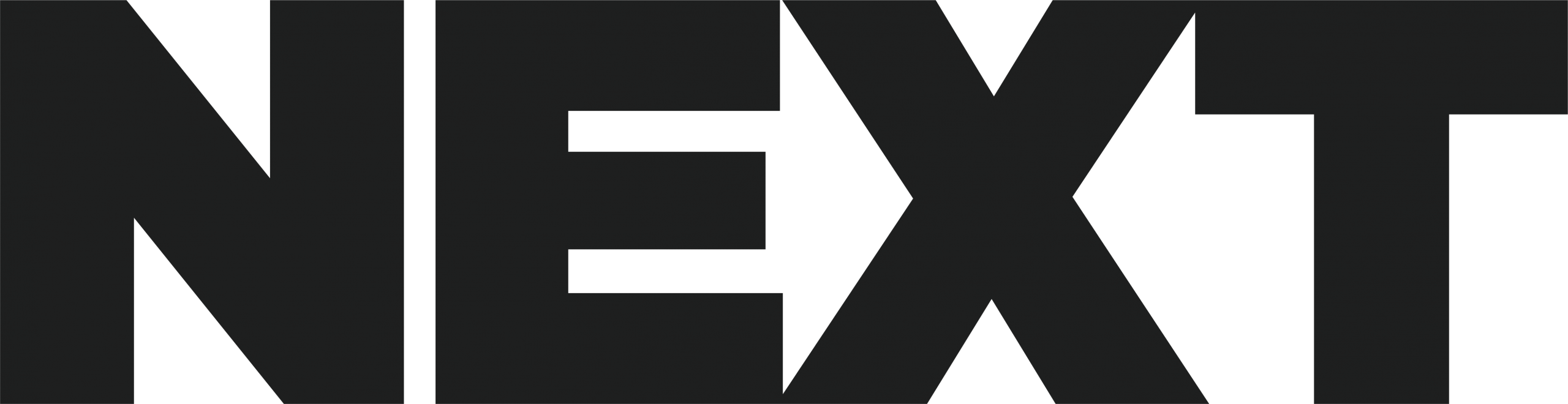 Next_Logo_2019-scaled